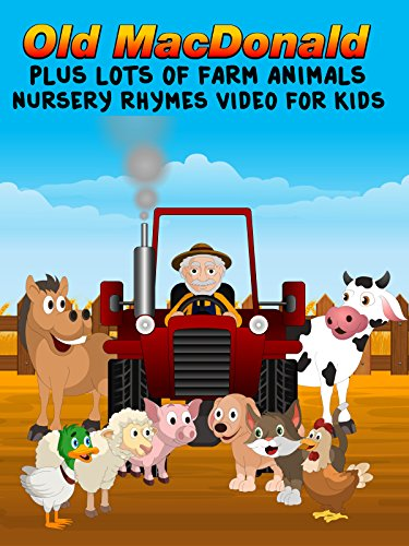 Top 10 best selling list for farm animals lot