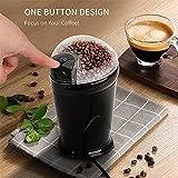 Zoom IMG-1 aigostar breath 30cfr macina caffe