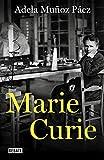 Marie Curie (Biografías y Memorias)