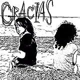 Gracias (feat. Gato Del Campo)