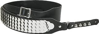 rickenbacker strap locks
