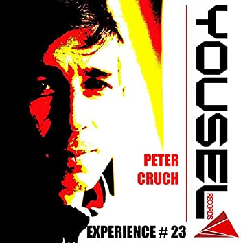Yousel Experience # 23