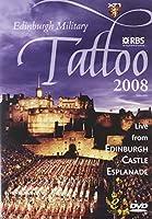 Edinburgh Military Tattoo 2009 [DVD] [Import]