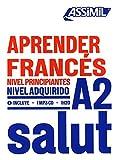 Aprender frances (Objectif langues)