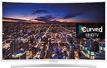 Amazon.es: tv samsung serie 6