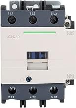 Best telemecanique contactor lc1d18 Reviews
