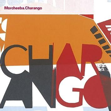 Charango (Domestic Single Album)