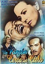 Un Rincon Cerca Del Cielo [Reino Unido] [DVD]