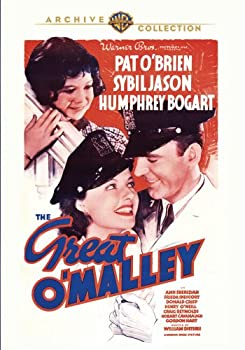 The Great O Malley
