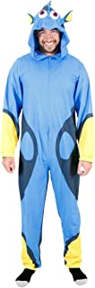 Best nemo onesie for adults Reviews