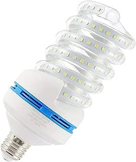 200w equivalent led bulb