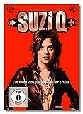 Suzi Q (OmU)