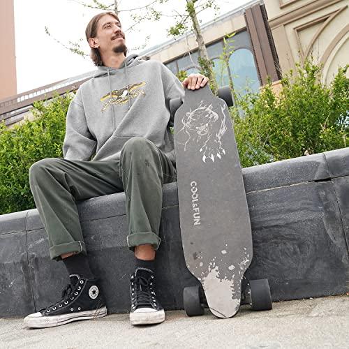 RCB Skateboards