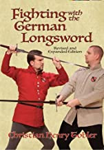 german longsword fighting