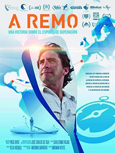 A Remo ⭐
