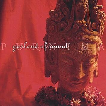 Garland Of Sound