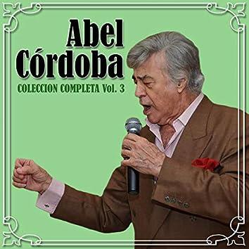 Colección Completa, Vol. 3