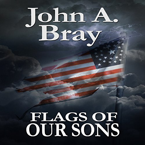 Flags of Our Sons cover art