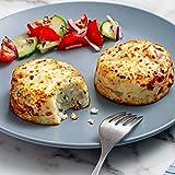 Cuisine Solutions -...image