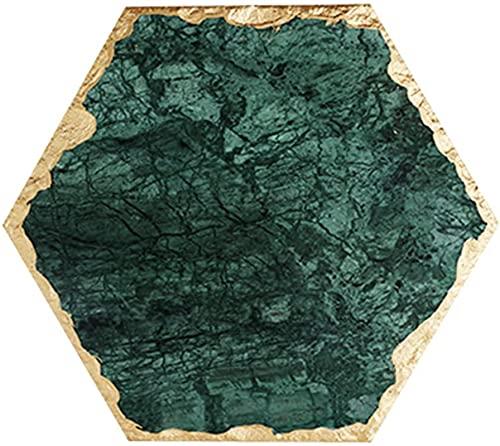 linnenkast ikea groen
