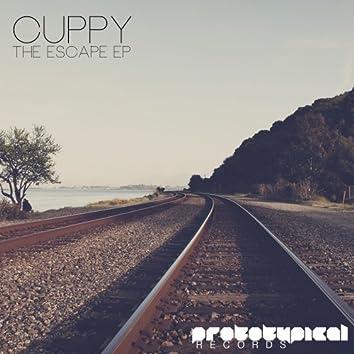 The Escape EP