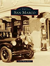 San Marco (Images of America)