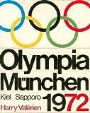 Olympia München 1972