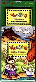 Best wee sing silly songs Reviews