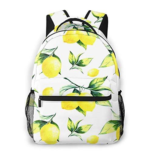 Laptop Rucksack Daypack Schulrucksack...