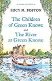 The Children of Green Knowe And The River at Green Knowe (Faber Classics)