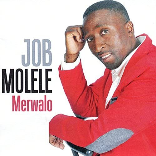 Job Molele