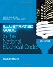 Illustrated Guide to the NEC (Illustrated Guide to the National Electrical Code (NEC))