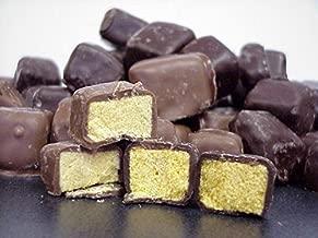 Milk Chocolate Sponge Candy