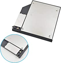 Best e6400 hard drive replacement Reviews