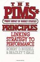 PIMS Principle