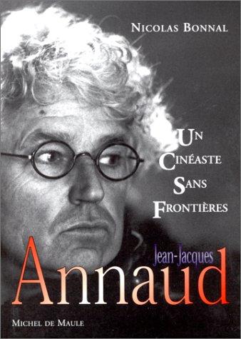 Jean-Jacques Annaud : Un cinéaste sans frontières