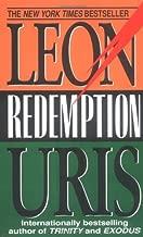 Best redemption author leon Reviews
