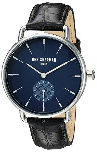 Be Sherman WB063UB