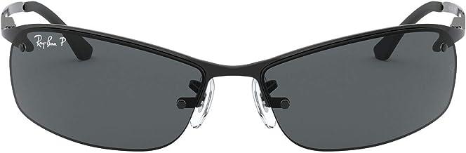 Ray-Ban Top Bar Gafas de sol para Hombre