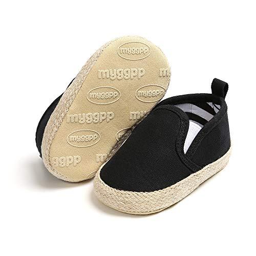Zapatos Bebe marca HsdsBebe