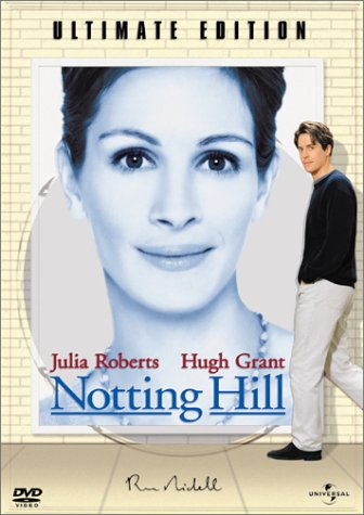 Notting Hill (1999) Dual Audio Full Movie Download In 720p HD