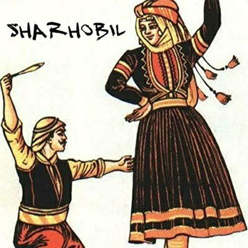 Sharhobil