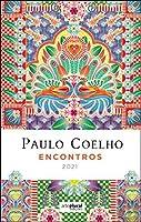 Encontros 2021 (Portuguese Edition)