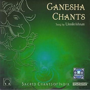 Ganesha Chants