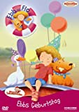 Ebb & Flo - Ebbs Geburtstag - Jane Simmons