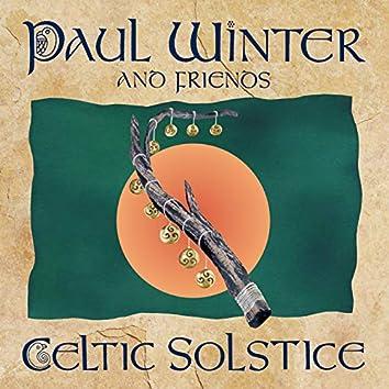 Celtic Solstice