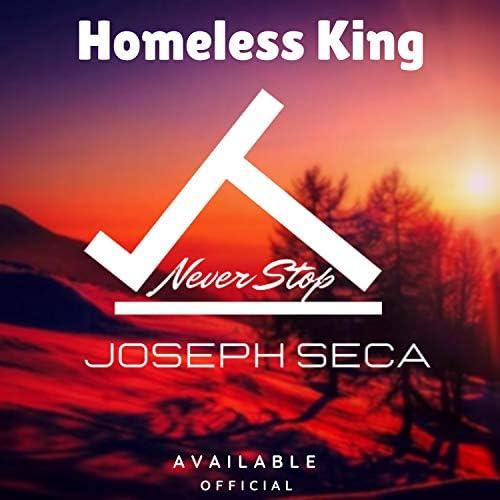 Joseph Seca