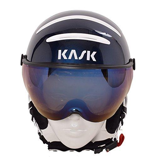 Kask Class Sport - 58