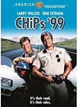 CHiPs 99