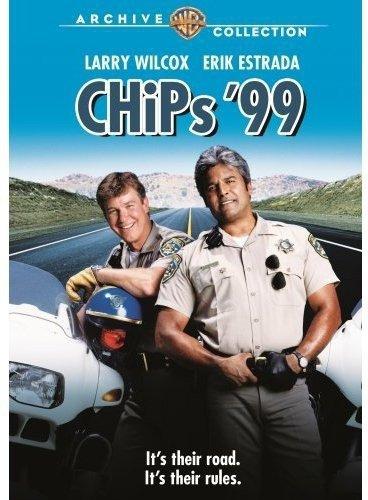 Chips 99 [Edizione: Stati Uniti] [Reino Unido] [DVD]
